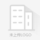 上海域乎信息技术有限公司
