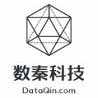 浙江数秦科技