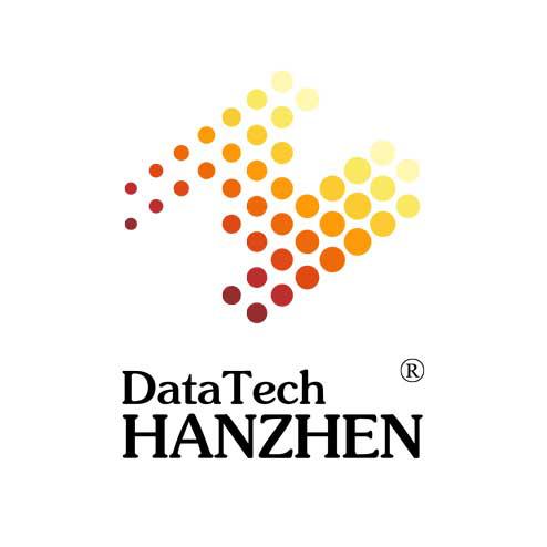 北京函真数据技术有限公司