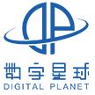 南京数字星球科技有限公司