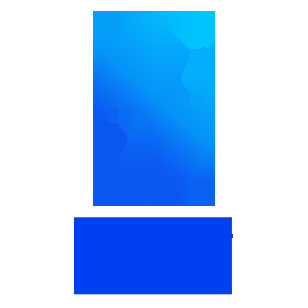 广州天行者网络技术服务有限公司