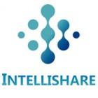 Intellishare 智享科技