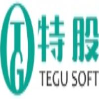 杭州特股软件开发有限公司